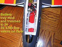 Name: freewing f9f batt mod (3).jpg