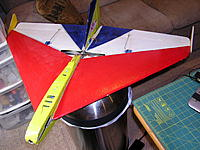 Name: LF with Guardian.jpg