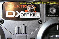 Name: Throttle kill switch dX6i (2).jpg