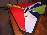 Name: PA290002.jpg