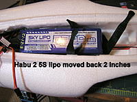 Name: Habu2 Battery moved back 2 inches (2).jpg