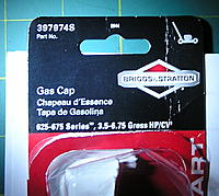 Name: Briggs Gas cap.jpg