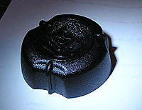 Name: Briggs Cap $4 at Lowes.jpg
