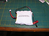 Name: RX packs (1).jpg