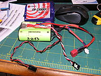Name: Modified OP 2300 RX J Receiver pack (2).jpg