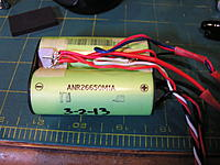 Name: Modified OP 2300 RX J Receiver pack (4).jpg
