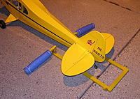 Name: Plane restraint w plane (12).jpg