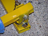 Name: Plane restraint w plane (4).jpg
