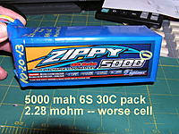 Name: 6s 30C zippy (1) - Copy.jpg