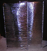 Name: Reflectix wing covers (5).jpg