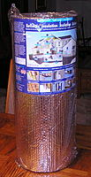 Name: Reflectix wing covers (9).jpg