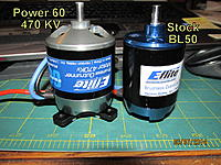 Name: P60 prep (6).jpg