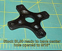 Name: P60 prep (11).jpg