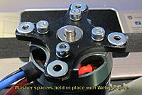 Name: P60 washer spacers (3).jpg