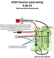 Name: Wiring A123 receiver pack complete drawing.jpg