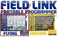 Name: Castle field link programming card.jpg