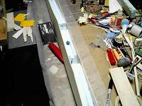 Name: Pic020.jpg