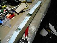 Name: Pic021.jpg