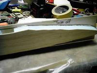 Name: Pic022.jpg