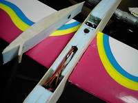 Name: Pic036.jpg