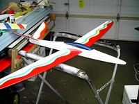 Name: Pic057.jpg