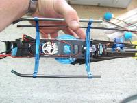 Name: SANY0024 (Large).jpg