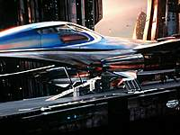 Name: StarWars2.jpg