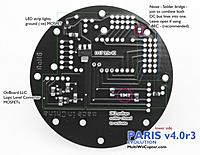 Name: Paris_v4r3_multiwiicopter_1595_features__32382_std.jpg