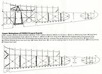 Name: wingplan.jpg