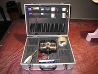 Name: IMG_0087.jpg