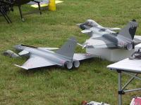 Name: Rafales-asp06.jpg