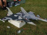 Name: Rafales-asp06a.jpg