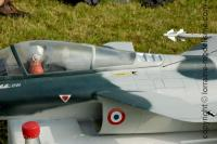Name: Rafale-bech-asp06a.jpg