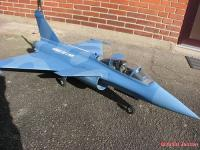 Name: Rafale-arvid1.jpg