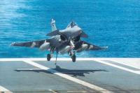 Name: rafale_landing.jpg