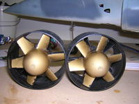 Name: DSCN4116.jpg