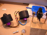 Name: DSCN4152.jpg