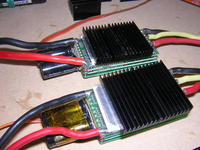 Name: DSCN4200.jpg
