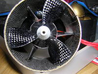 Name: DSCN4217.jpg