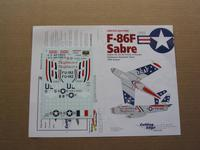 Name: f-86-skybl-cuttingedge.jpg