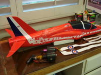 Name: DSC00671.jpg