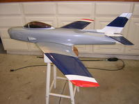 Name: DSCN1593.jpg