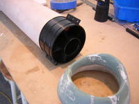 Name: DSCN5315.jpg