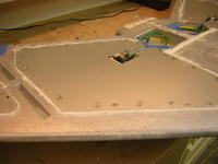 Name: DSCN5338.jpg