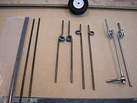 Name: DSCN5716.jpg