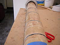 Name: DSCN5486.jpg