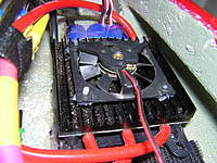 Name: aaa.jpg