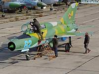 Name: MiG-21_russ.jpg