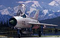 Name: MiG-21 slovak.jpg