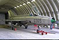 Name: MiG-21 F cz.jpg